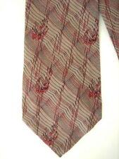 Cravates, nœuds papillon et foulards Dior pour homme
