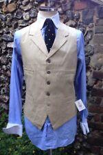Superb Cordings Morning Waistcoat