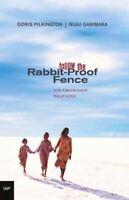 Follow the Rabbit-Proof Fence, Paperback by Pilkington, Doris; Garimara, Nugi...
