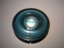 Mini Haut Parleur Extra-Plat 8 Ohms 0,3W