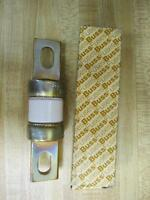 Bussmann FWP175 Semiconductor Fuse