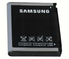 New OEM Samsung Battery AB653850CA * NEXUS S 4G INSTINCT HD MOMENT 1440mAh Liion
