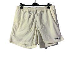 polo Sport ralph lauren shorts Vintage Size L