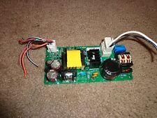 KENMORE WHIRLPOOL REFRIGERATOR  ELECTRONIC CONTROL BOARD W10226427