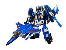 Transformers G1 Henkei Seekers 100% Authentic ACE New Loose Thundercracker