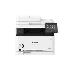 Canon I-Sensys MF635CX Multifunktionsdrucker - Weiß