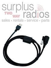 Kenwood OEM Programming USB Cable KPG-43U Mobile TK-690 TK-790 TK-890 TK790