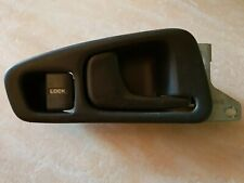 Honda Civic 5th Gen 92-95 Passenger Right Interior Door Handle