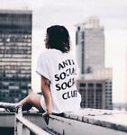 In Style Fashion Club