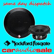 "ROCKFORD FOSGATE PRIME R14X2 4"" 10CM FULL RANGE COAXIAL CAR DOOR DASH SPEAKERS"