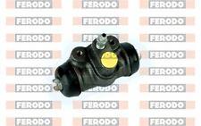 FERODO Cylindre de roue pour MAZDA 626 323 FHW4024 - Pièces Auto Mister Auto