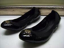 Authentic Tory Burch  Ballet Flat Shoes Size 8 M