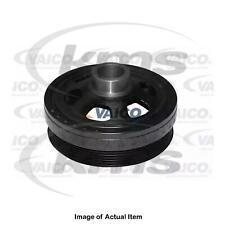 New VAI Crankshaft Belt Pulley V30-8194 Top German Quality