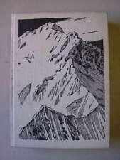 Der Himalaja ruft, 1936