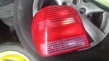 Volkswagen Polo 6N Update Left Tail Light 09/2000-07/2002
