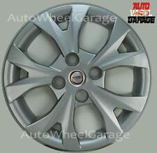 Wheel Cover for Hyundai Grand i10 14 inch OE Design - Set of 4pcs