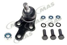 Suspension Ball Joint Front Lower MAS BJ45235