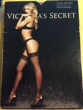 afc8dae505 Victoria s Secret Women s Pantyhose   Tights for sale