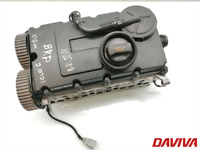 2007 VW Touran 2.0 Tdi Diesel 103kW (140HP) Moteur Tête 03G103373A 03G103308C