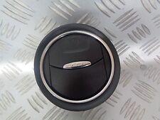 2009 FORD MONDEO EDGE 2L DIESEL 5DR FRONT DASHBOARD AIR VENT 6M21U018B09