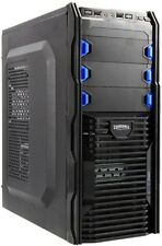 Desktop PC Computer CORE i5 650 3.20Ghz /8Gb Ram /2Gb Graphci Card/ 1TB HDD/DVD
