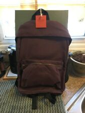 Women's Nylon Backpack - Mossimo Supply Co. - Purple - NWT