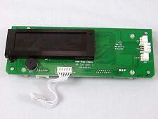 KENWOOD LCD DISPLAY PCB KW716095