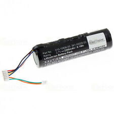 Battery For GARMIN Astro System DC20,DC20,DC30,DC40 320 Dog Tracking Collar