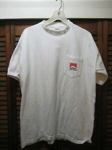 1995 Indy Car Marlboro Team Penske T Shirt XL