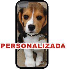 funda carcasa dura case Iphone 6s (4,7) -personalizada con tu foto o imagen-