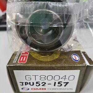 GT80040  MAZDA 323 626 TIMING BELT IDLER  1991  to 1999 JPU52-157