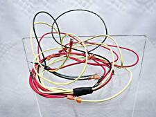 New Oem Maytag Oven Range Stove Cooktop Wiring Harness 0310120 310120