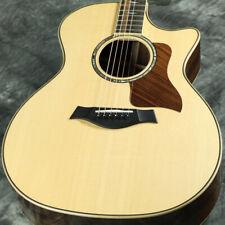 Taylor 814ce ES2 acoustic Japan rare beautiful vintage popular EMS F / S