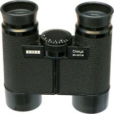 Zeiss 8x30B Dialyt binoculars