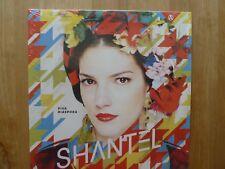 Shantel, Viva Diaspora, LP, pop, rock, 2015, neuf