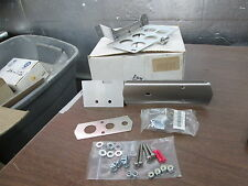 Competition Werkes Fender Eliminator Kit Honda 2008 CBR1000RR CBR1000 1H1003LTD