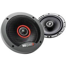 """MB QUART(R) FKB116 MB Quart(R) Formula Series 2-Way Coaxial Speakers (6.5"""")"""