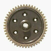 HoBao Hyper 7 Lightweight Spur Gear 47T For Spider Diff H87237
