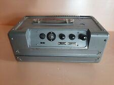 New listing 90y-2/90u-2 vacuum tubes amplifier Pp 15W Lomo Kinap Ussr klangfilm 6p3s