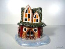 Décorations de table de Noël Villeroy & Boch pour la maison
