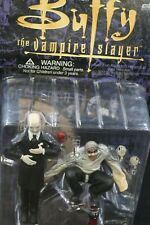More details for gentlemen figures from buffy the vampire slayer new rare h6.36