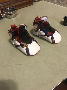 Jordan  - Size 1c