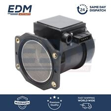 MAF Mass Air Flow Meter for Nissan 300ZX Z32 1990-95 3.0 Twin Turbo 2268030P00
