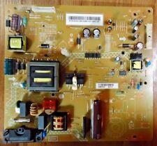 TOSHIBA 49L310U POWER SUPPLY PK101W1100I