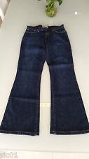 Jeans LEVIS Strauss taille 38 (L 38 40 2) TTBE - L30xW32 - neuf