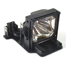 Projector Lamp for ASK C85/C95/C105//Part No: 60-252422  ***GENUINE***