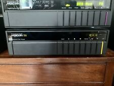 Meridian 506 Cd Player. Excellent Condition And Sound