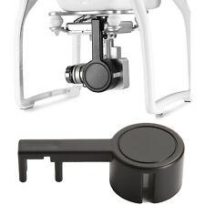 Camera Lens Protect Cover Cap Hood Boot For DJI Phantom 3 Professional Advanced