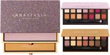 Anastasia Beverly Hills Vault Modern Renaissance Soft Glam Eyeshadow Palette NEW