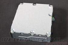 AUDI a6 s6 a7 4g a8 4h TV-Modulo ibrido dispositivo di ricezione sintonizzatore digitale 4f0919129e